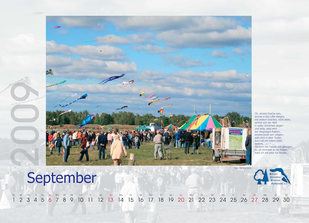 bisf_kalender_2009_09