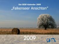 bisf_kalender_2009_00