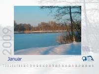 bisf_kalender_2009_01