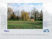 bisf_kalender_2009_03