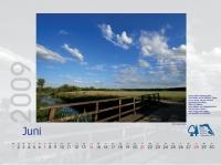 bisf_kalender_2009_06