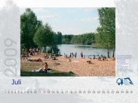 bisf_kalender_2009_07