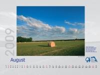 bisf_kalender_2009_08