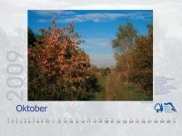 bisf_kalender_2009_10