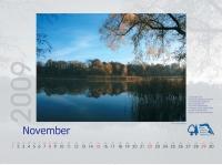 bisf_kalender_2009_11