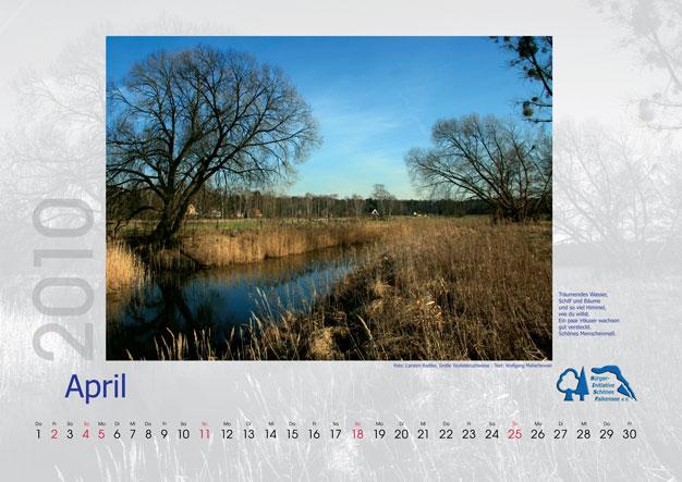 Kalender F´see 2010.indd