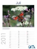 Kalender BISF.2011.indd