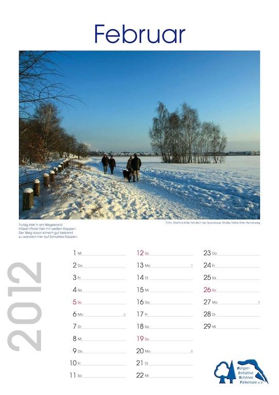 02_bisf_kalender_2012