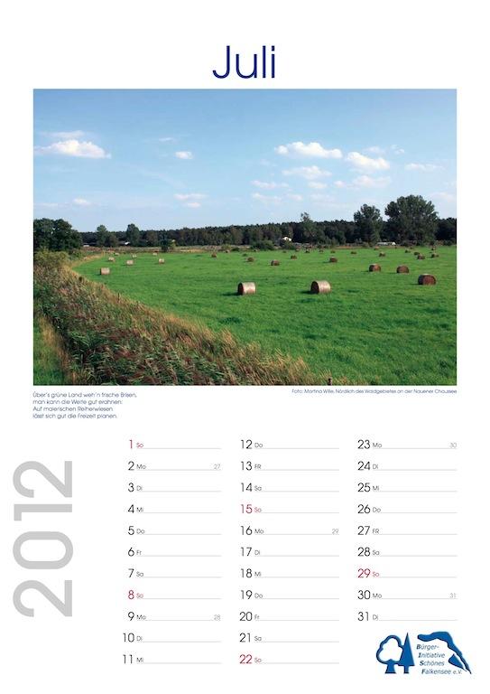 07_bisf_kalender_2012