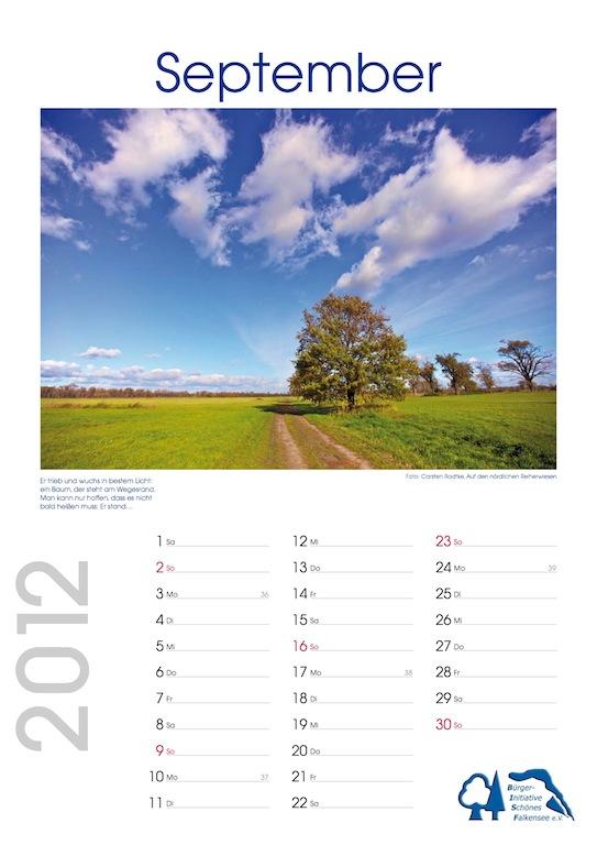 09_bisf_kalender_2012