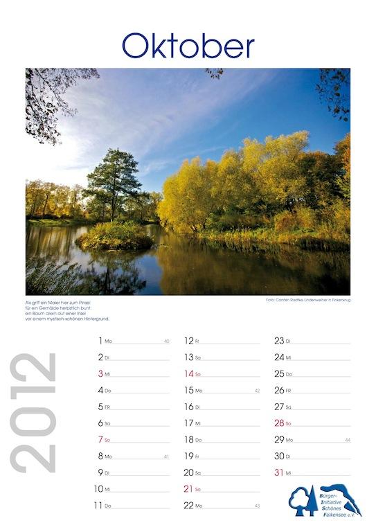 10_bisf_kalender_2012