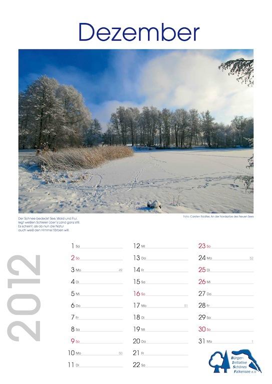 12_bisf_kalender_2012