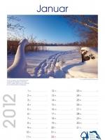 01_bisf_kalender_2012