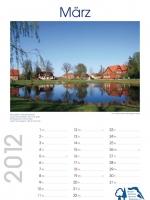 03_bisf_kalender_2012