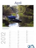 04_bisf_kalender_2012
