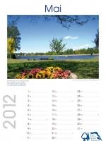 05_bisf_kalender_2012