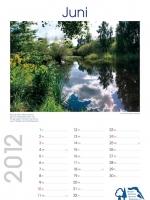 06_bisf_kalender_2012