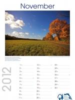 11_bisf_kalender_2012