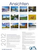 14_bisf_kalender_2012