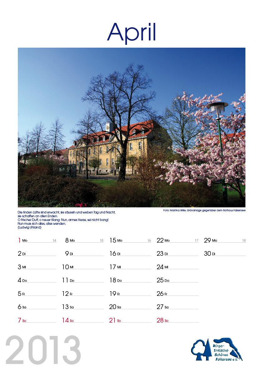 bisf_kalender_2013_04