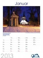 bisf_kalender_2013_01