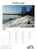 bisf_kalender_2013_02