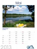 bisf_kalender_2013_05