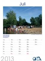 bisf_kalender_2013_07