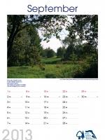 bisf_kalender_2013_09
