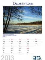 bisf_kalender_2013_12