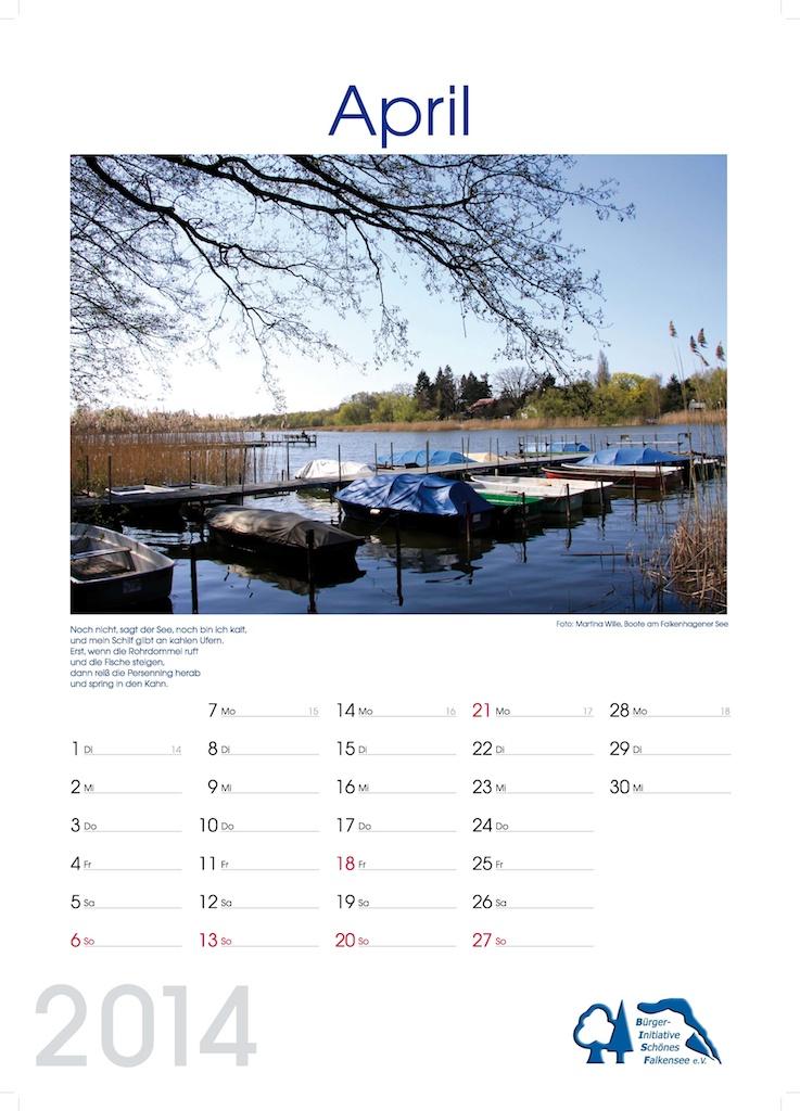 bisf_kalender_2014_04