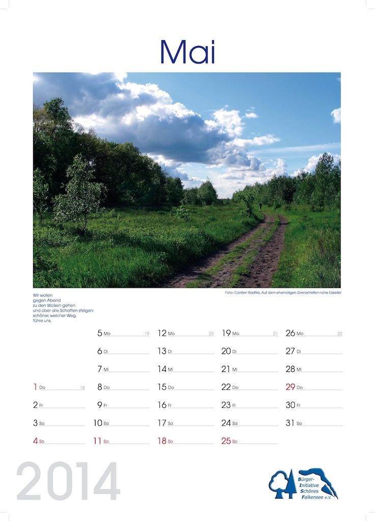 bisf_kalender_2014_05