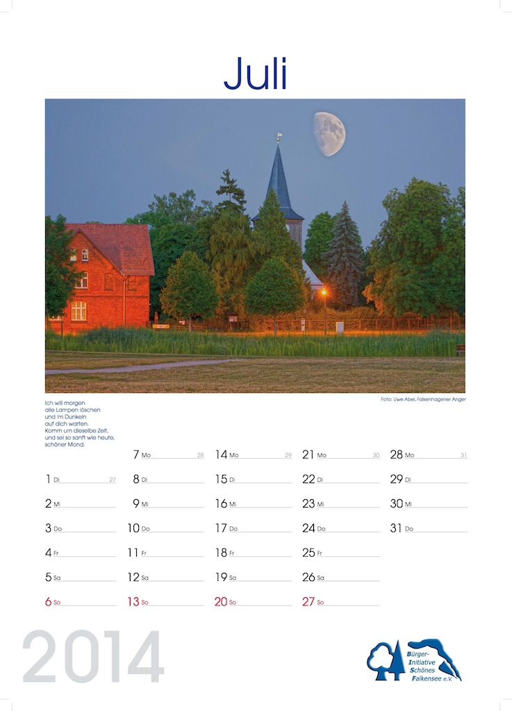 bisf_kalender_2014_07