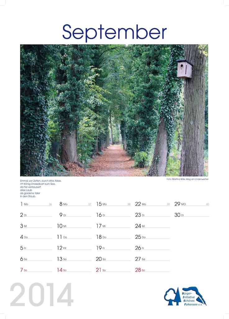 bisf_kalender_2014_09