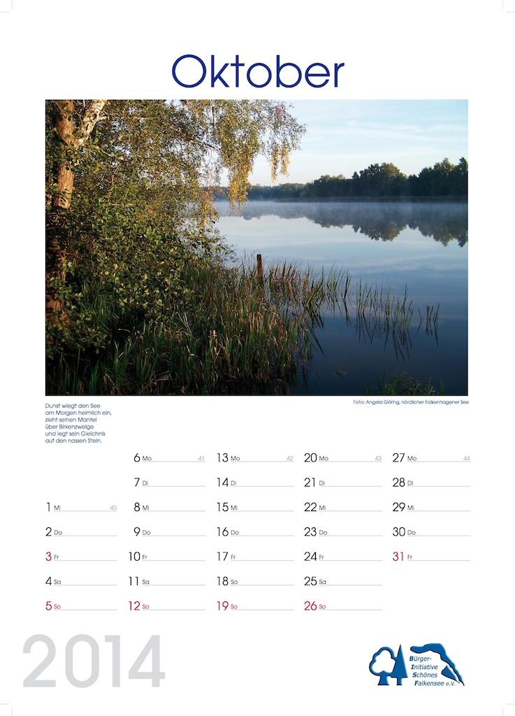 bisf_kalender_2014_10