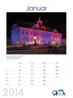 bisf_kalender_2014_01