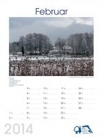 bisf_kalender_2014_02