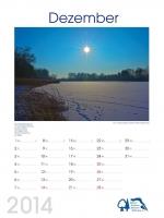 bisf_kalender_2014_12