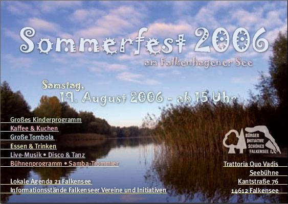20070711_1669733582_sommerfest2006