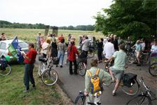 Fahrradtour_Gruene_kl